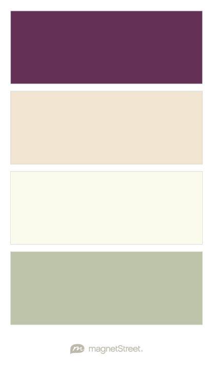 Best 25+ Sage color palette ideas on Pinterest | Sage ...