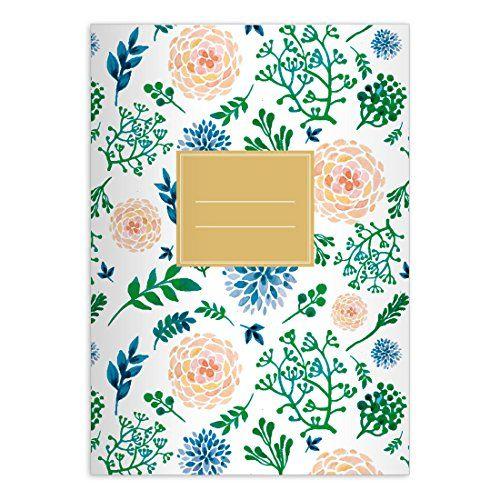 1 Blüten reiches Notizheft DIN A4 Schulheft, Rechenhefte ... https://www.amazon.de/dp/B01CZW0TEW/ref=cm_sw_r_pi_dp_x_f5YNyb7ESC23J