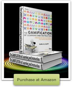Competition & Cooperation in Gamification « Karl Kapp