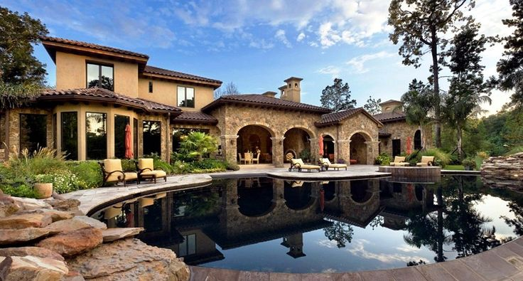 90 best ═LUҳ҆URY◢·◣MANSION ◢·◣Home═ images on Pinterest ...