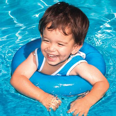 Best 25 toddler swimming pool ideas on pinterest kids swimming pools newborn photography for Can you get hiv from a swimming pool