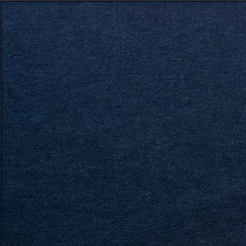 Denim Table Linen Swatch