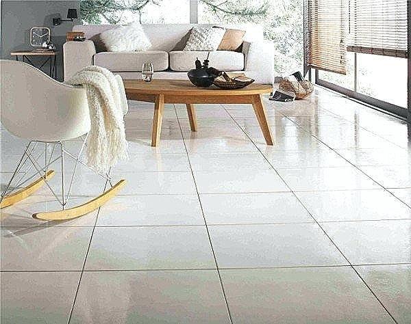 Joint Carrelage Exterieur Leroy Merlin Home Furniture Home Decor