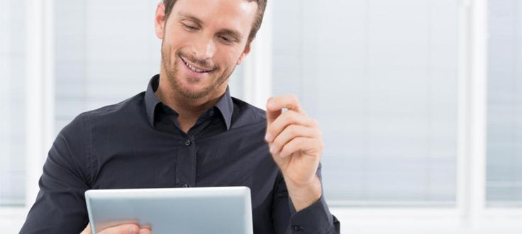 hassle free cash loans in new york