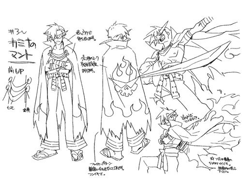 Character Design Reference Sheet : Best images about character on pinterest models make