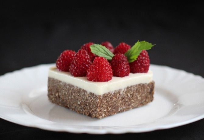 23 extra gyors édesség sütés nélkül