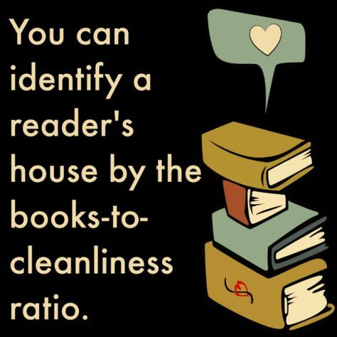 17 Secrets Only Book Lovers Are In On  – Awesomeness
