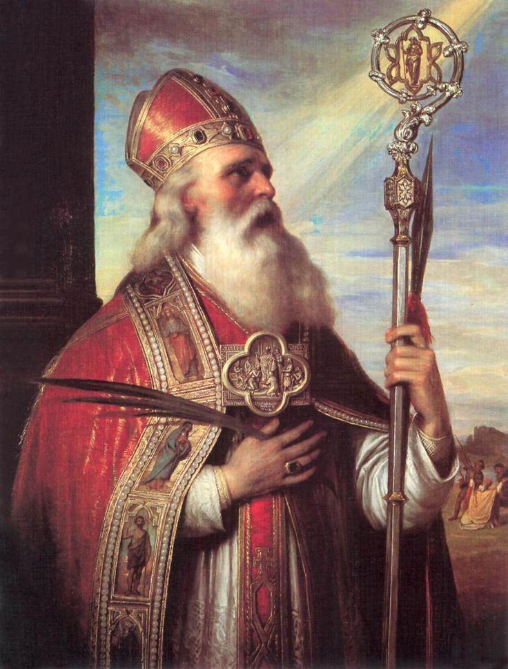 Szent Adalbert 1855.jpg (917×1208)