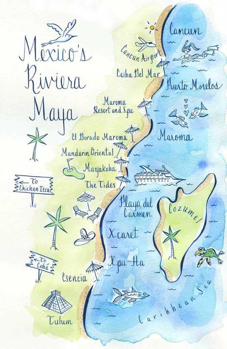130 best Maps images on Pinterest Illustrated maps Map