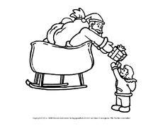 ausmalbild-weihnachtsmann-4.pdf | ausmalbilder weihnachtsmann, ausmalbilder weihnachten, ausmalen