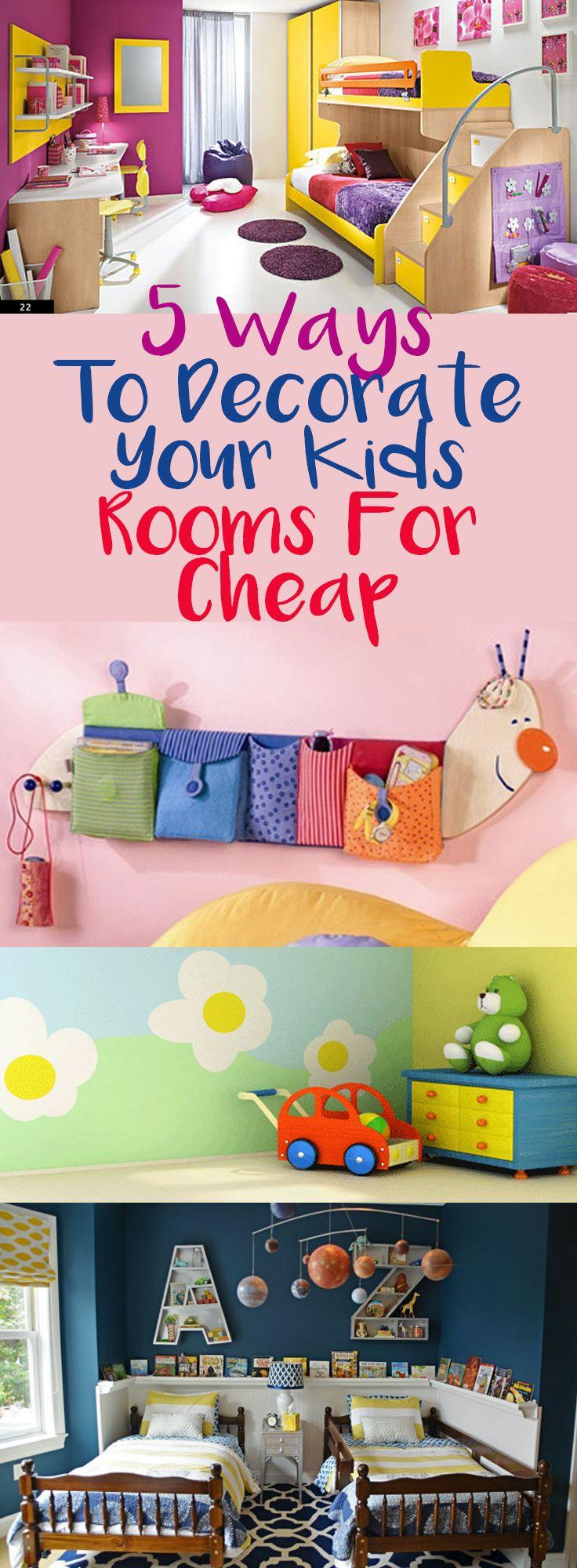 17 best images about diy home decor on pinterest milk. Black Bedroom Furniture Sets. Home Design Ideas