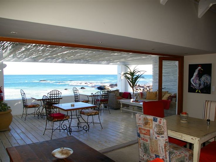 Paternoster Dunes - Paternoster is considered by many to be the most magical destination on the West Coast of Southern Africa.  Where else in the region would you find such an irresistible combination of pristine beach, white-washed ... #weekendgetaways #paternoster #southafrica