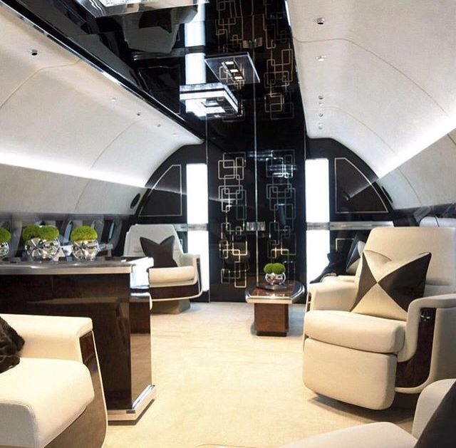 27 Best Images About Yacht Aircraft On Pinterest