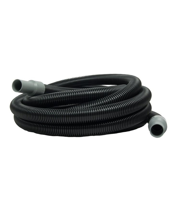 Take a look at this PoolTec™ Above-Ground Pool Vacuum Hose today!