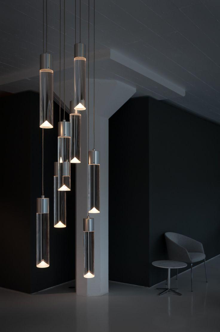 Meer dan 1000 ideeën over lighting companies op pinterest ...
