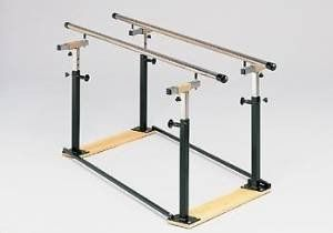 CLINTON PARALLEL BARS 7' Folding parallel bars Item# 33317 shipping included  //Price: $ & FREE Shipping //     #sports #sport #active #fit #football #soccer #basketball #ball #gametime   #fun #game #games #crowd #fans #play #playing #player #field #green #grass #score   #goal #action #kick #throw #pass #win #winning