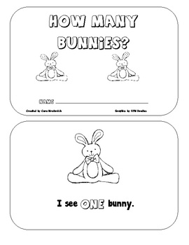10 best The Easter Bunny's Assistant images on Pinterest