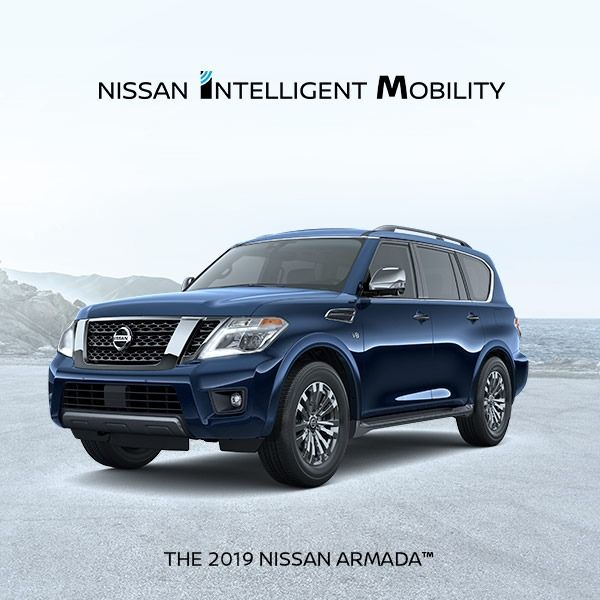 Experience Your Best Summer Ever In A Nissan Suv Save Big On Armada Today During Nissan S Summer Of Suvs Sales Event Nissan Armada Suv Nissan