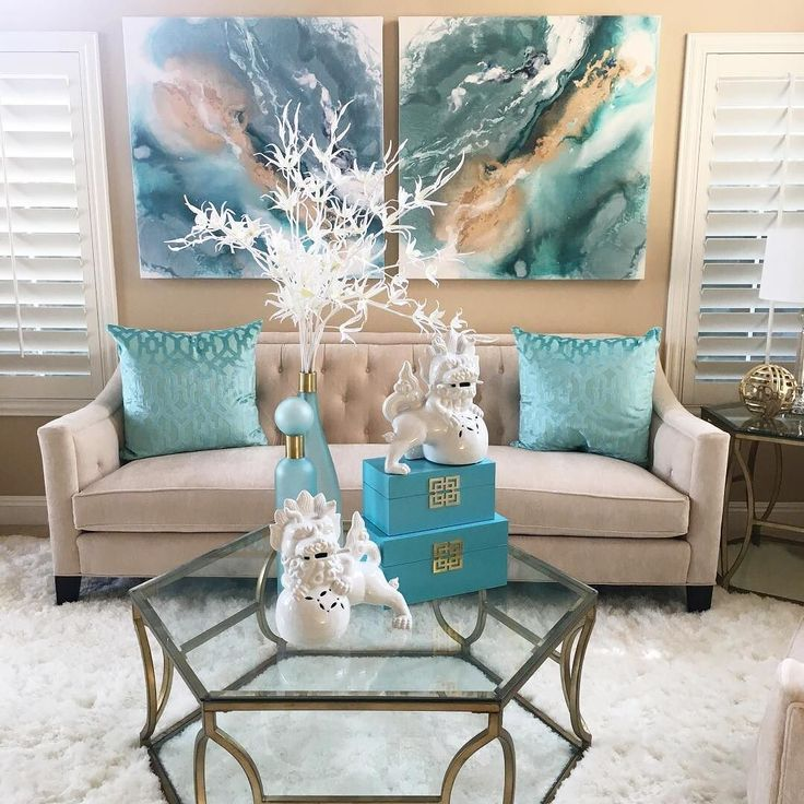 We Love Seeing How You Design Your Home With Z Gallerie