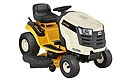 Cub Cadet Parts: Find Lawn Mower Parts & Other Parts for Cub Cadet Equipment