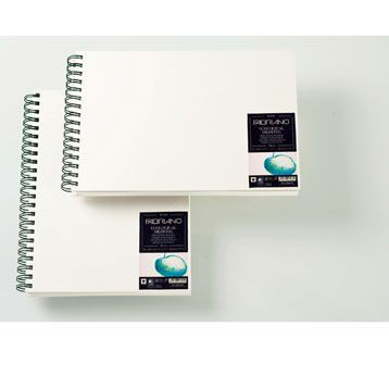 Fabriano Ecological Drawing Books 25% off in stores and online