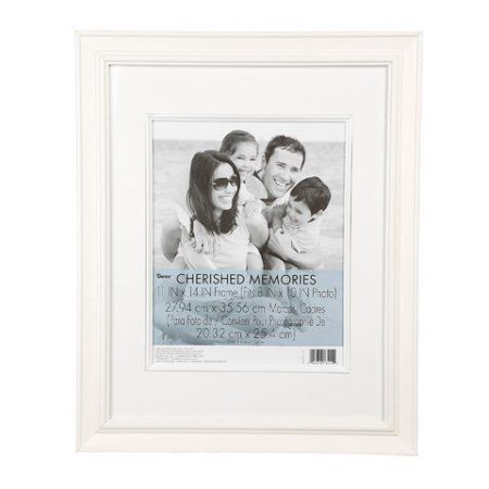 Home Wood Picture Frames Picture On Wood Mirrored Picture Frames