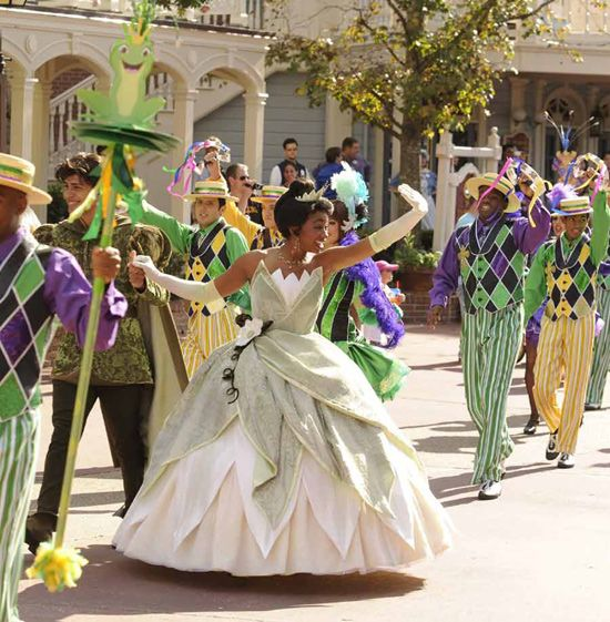 Princess Tiana: Disney Movies, Walt Disney World, Disney World Princesses, Disney Princesses, Princess Tiana, Disney Parks, Princesses Tiana, Things Disney, Disney Character