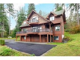 Listed by Peter Avolio, Sold for $899,000. Cougar Mountain Retreat! Welcome home to this mountain top gem. A rare opportunity to live on this exceptional property, just steps away from Cougar Mt. Park. Warm and inviting open floor plan. Mt. Baker and partial Lk Sammamish views. Easy commute & great schools. 1 year American Home Shield Warranty provided to buyer.