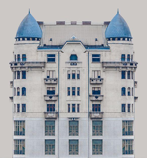 zsolt-hlinka-urban-symmetry-16