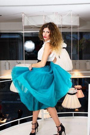 Φωτογραφία προϊόντων για διαφήμιση και eshop  #Φωτογραφία #Μόδα #Προϊόντα  #Διαφήμιση #Eshop #E-shop  #Commercial #Photography #Fashion #Λάρισα  #Τρίκαλα #Καρδίτσα #Βόλος #Θεσσαλία www.kpstudio.gr
