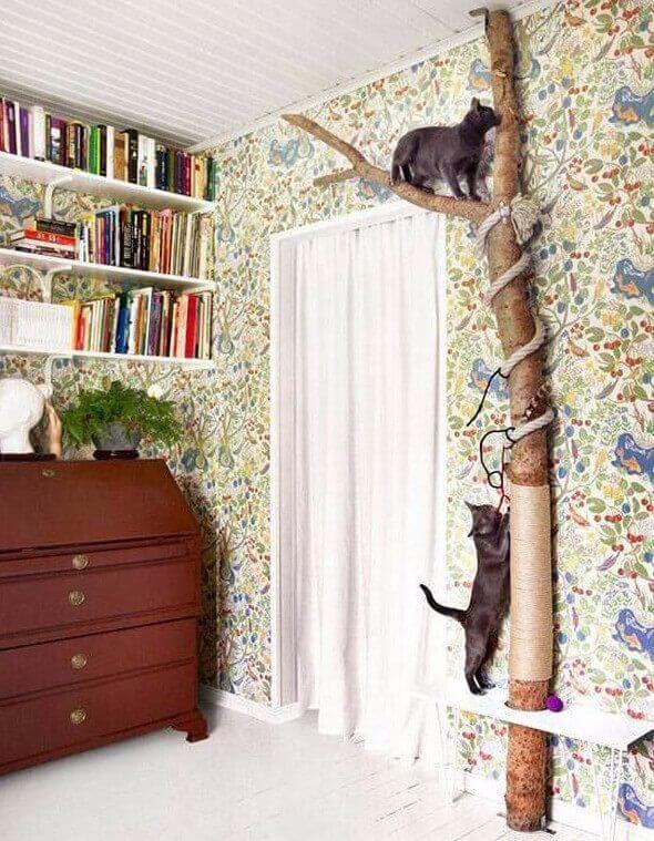 como-hacer-un-arbol-rascador-para-gatos                                                                                                                                                                                 Más