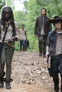The Walking Dead Season5, Episode 2: STRANGERS (2014) HDTV 720p TopMovies21 | Download Film Baru MWB  #TheWalkingDead #Season5 #HDTV #720p #AMC #Episode2  http://topmovies21.heck.in/the-walking-dead-season5-episode-2-stran.xhtml