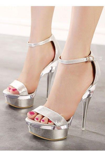 1000  ideas about Cheap Heels on Pinterest | Wedge heels Wedges