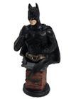 Pour les collectionneurs de figurines DC COMICS voici un Buste Batman COLLECTOR