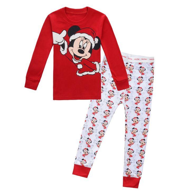 http://babyclothes.fashiongarments.biz/  Spring Autumn Kids Baby Girls Boys Pajama Cartoon kids pajama set Tops+Pants Set print Sleepwear 2pcs Outfits 218, http://babyclothes.fashiongarments.biz/products/spring-autumn-kids-baby-girls-boys-pajama-cartoon-kids-pajama-set-topspants-set-print-sleepwear-2pcs-outfits-218/, USD 16.22/pieceUSD 12.99/pieceUSD 14.99/pieceUSD 12.80/pieceUSD 24.99/pieceUSD 15.99/pieceUSD 13.99/pieceUSD 16.50/piece   ,  USD 16.22/pieceUSD 12.99/pieceUSD 14.99/pieceUSD…