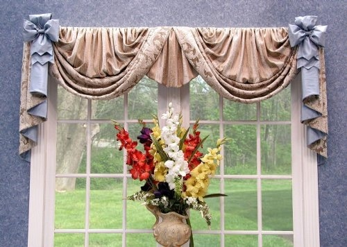 24 Best Interesting Window Treatments Images On Pinterest