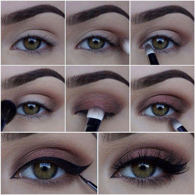 Today's eye…