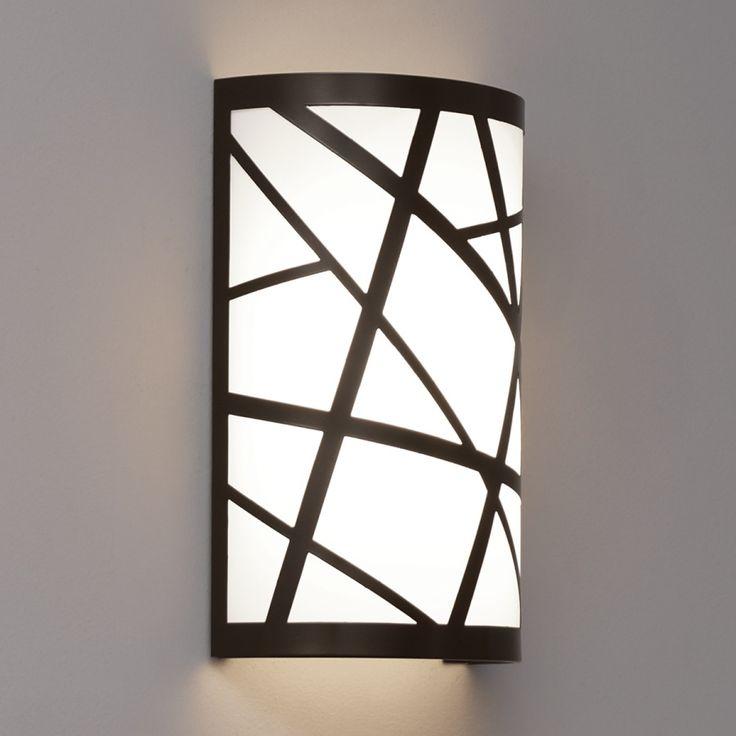 Brownlee Lighting LED Sconce - Model 1392 (NEW)