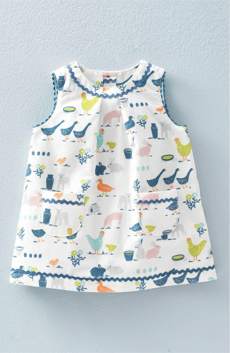 best katie images on pinterest clothes for kids kid outfits