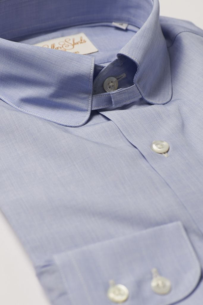 12 best men 39 s tab collar shirts images on pinterest