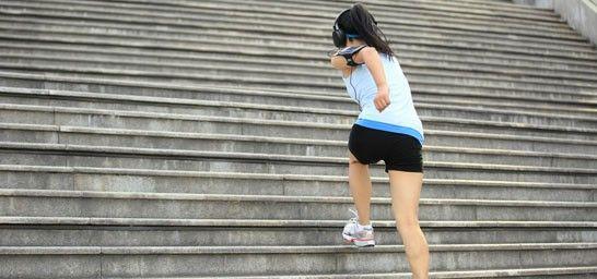Cómo prepararte para el nuevo curso http://blog.avanzaentucarrera.com/consejos/como-prepararte-para-el-nuevo-curso/
