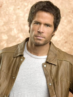Shawn Christian- Daniel - Days Of Our Lives