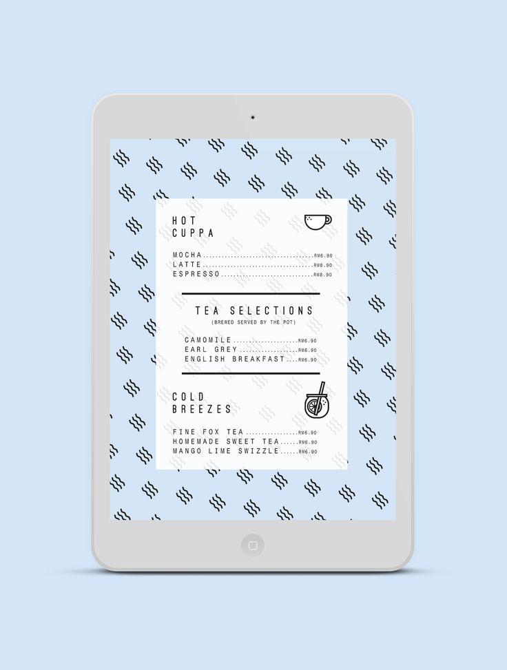 9 best event menu images on Pinterest - event timeline sample