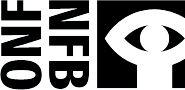 National Film Board of Canada - Campus