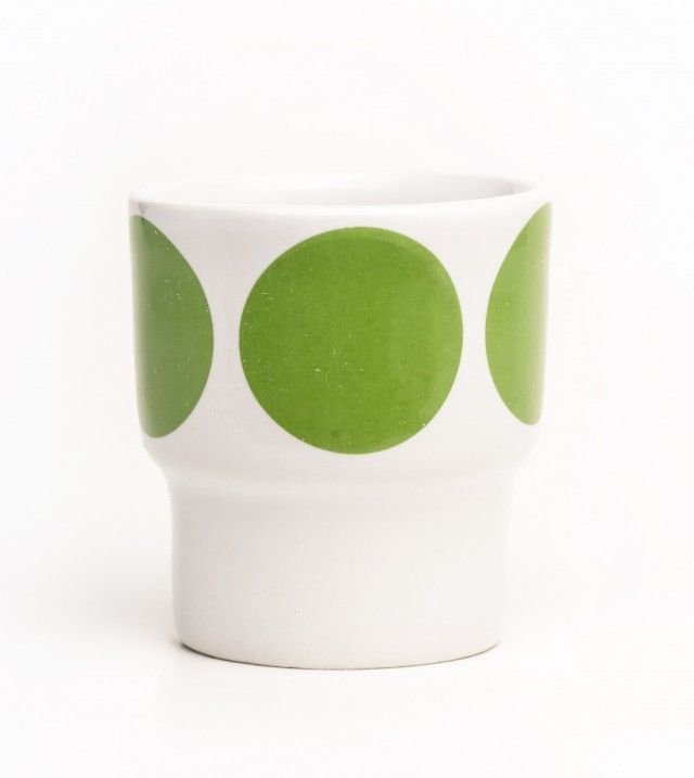 DIDO eggcup - Camilla Engdahl - Nordic Design Collective
