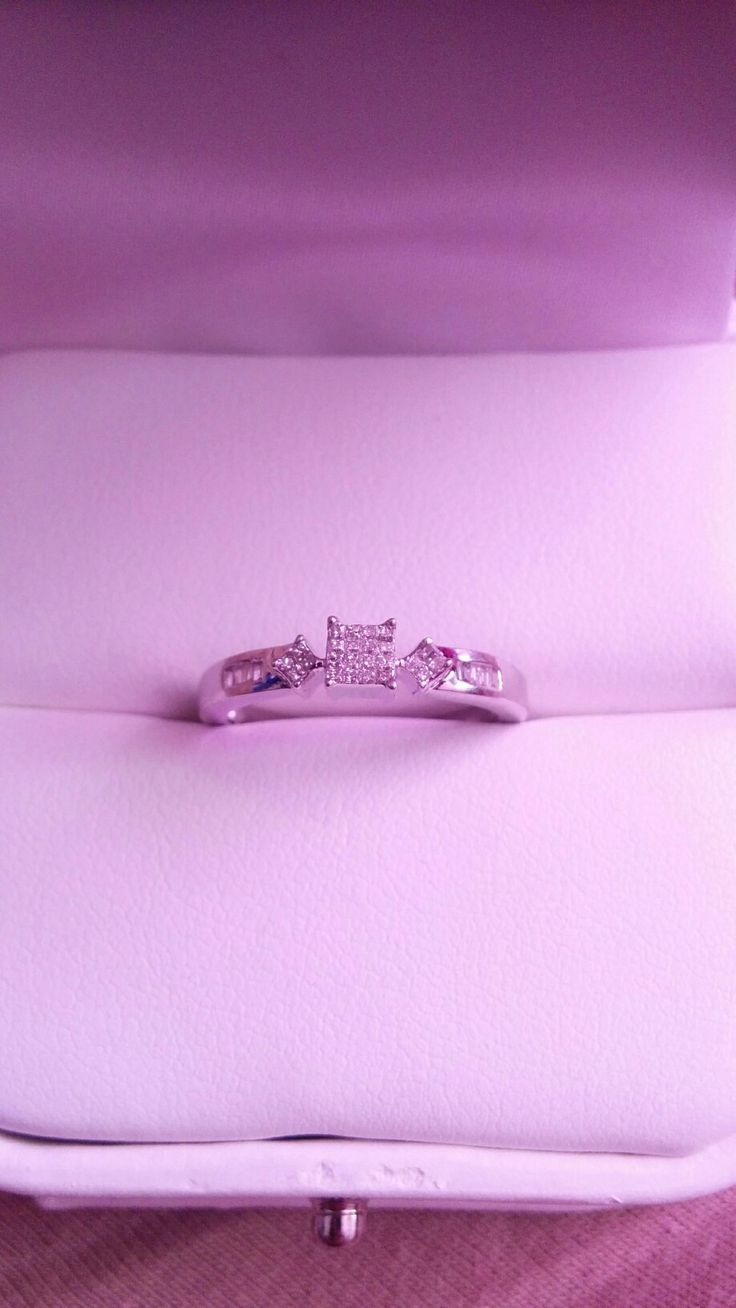 31 best Rings images on Pinterest | Rings, Wedding bands and Round ...