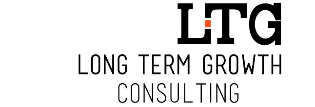 New brand @longtermgrowth