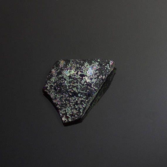 https://www.etsy.com/au/listing/552297534/roman-glass-ancient-roman-glass-ancient?ref=shop_home_active_1