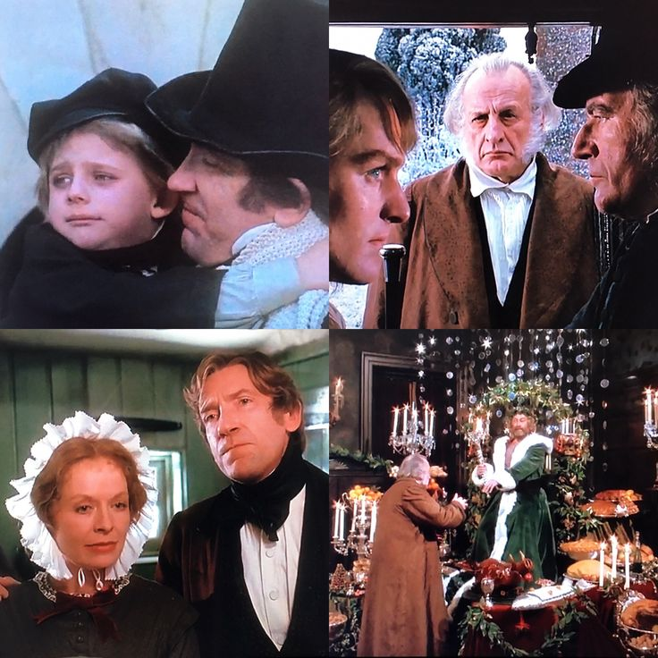 1000 Ideas About The Muppet Christmas Carol On Pinterest: 1000+ Ideas About Ebenezer Scrooge On Pinterest