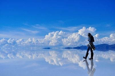 """But do not ask me where I am going, as I travel in this limitless world, where every step I take is my home."" ~ Dogen"
